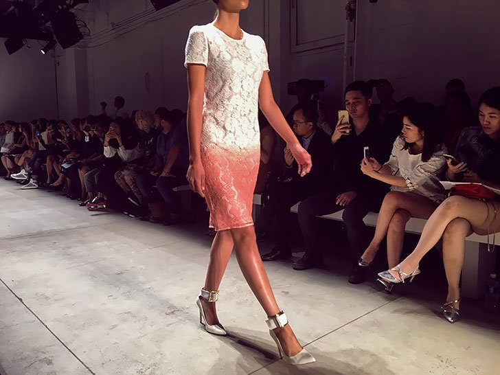 nyfw-september-2016 dan liu ss 2017
