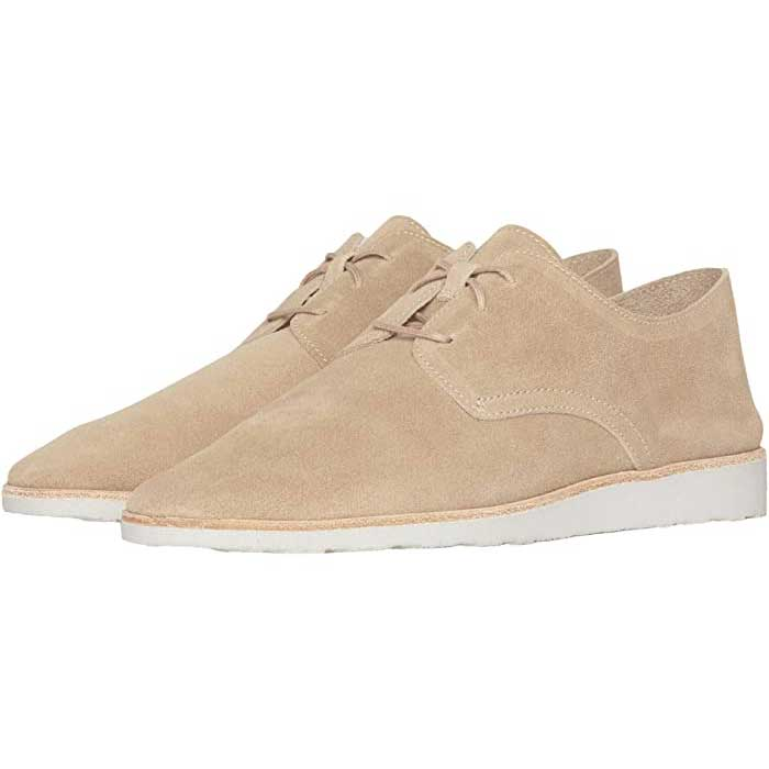 Derby-Shoes-Women-Nisolo