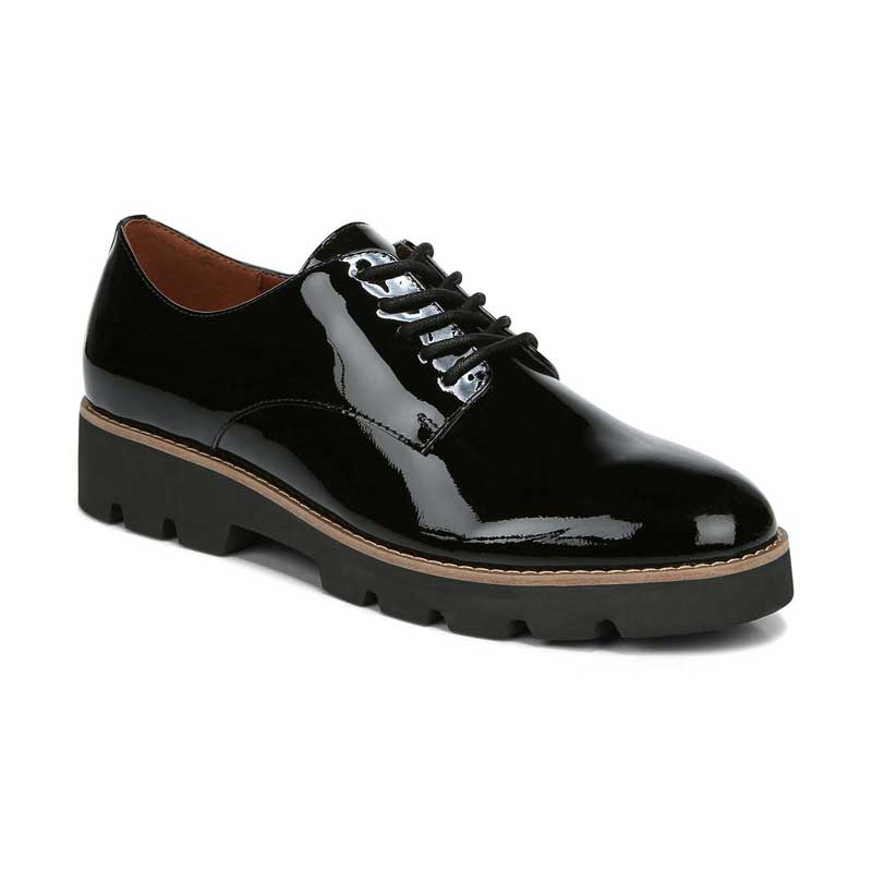 Derby-Shoes-Women-Vionic