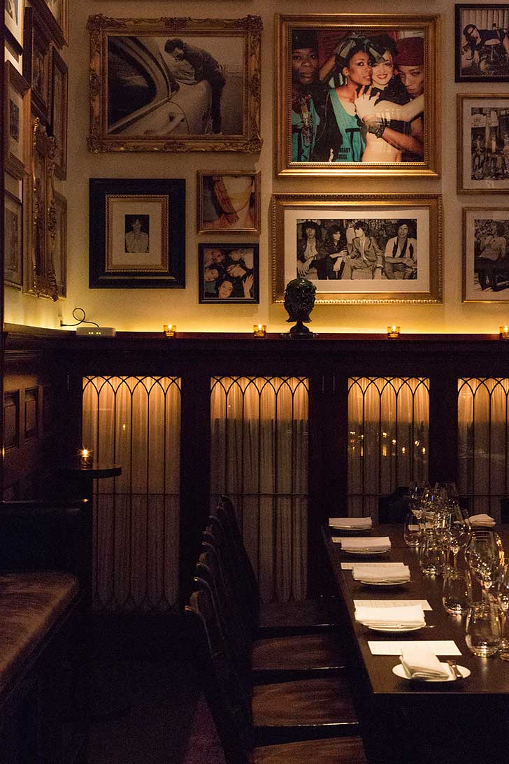 Dinner-at-the-Clocktower-NYC-Edition-Hotels-Madison-Square-Park-Dining-Jason-Atherton-Review