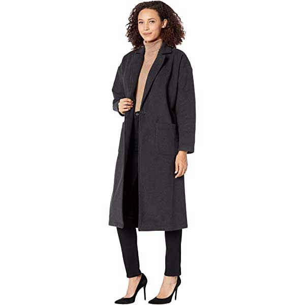 Duster-Coats-Naked-Famous