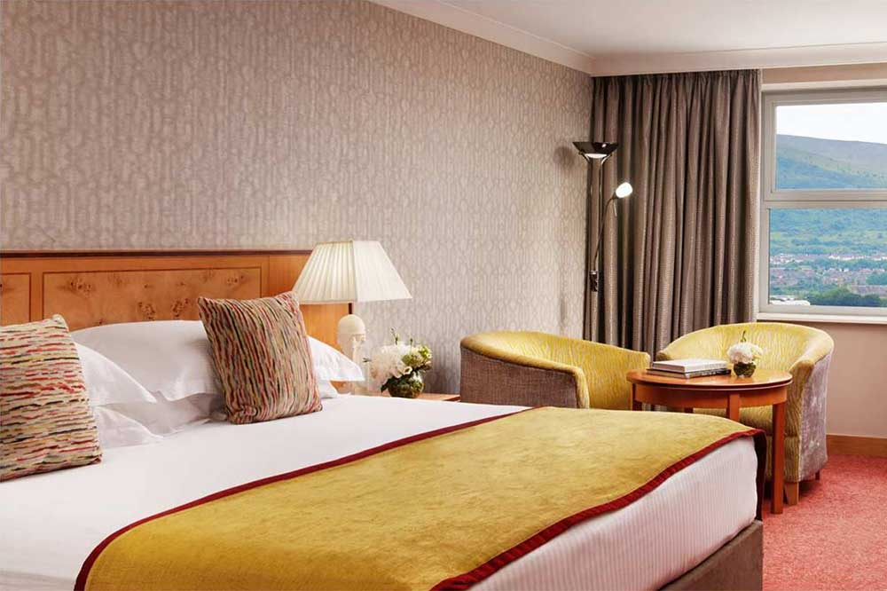 Europa-Hotel-Belfast-review