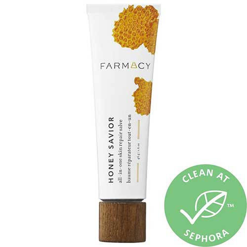 Farmacy-Honey-Savior-All-in-One-Skin-Repair-Salve-review