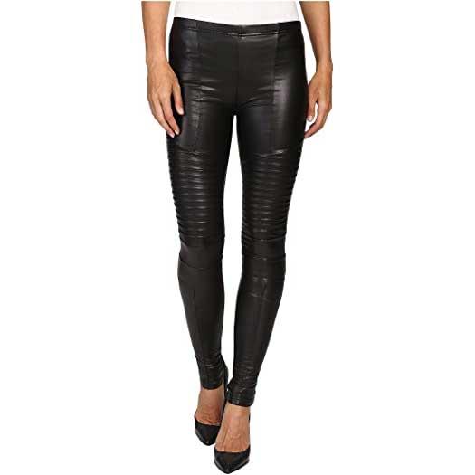 Fleece-Lined-Jeans-Womens-Plush