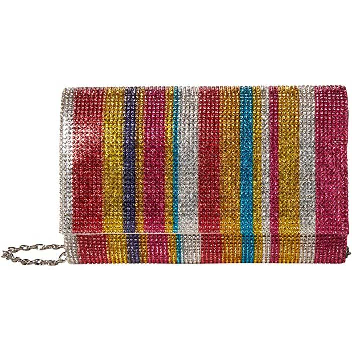 GIfts-for-Sister-Clutch