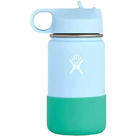 GIfts-for-Sister-Hydro-Flask