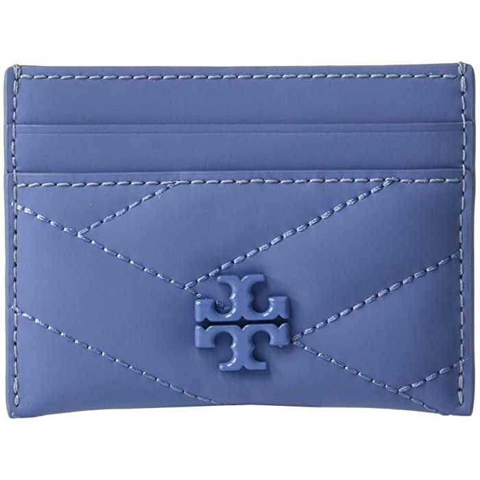 Gifts-Boyfriends-Mom-Tory-Burch
