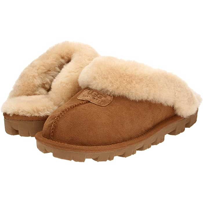 Gifts-Women-Have-Everything-UGG-II