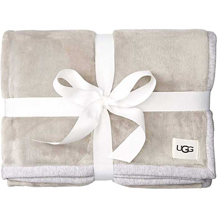 Gifts-Women-Have-Everything-UGG