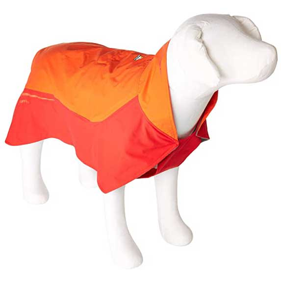Gifts-for-Dog-Lovers-Rain-Jacket