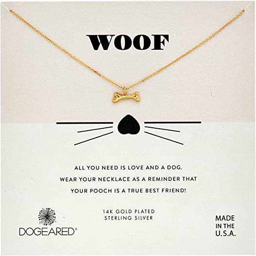 Gifts-for-Dog-Walkers-Dogeared