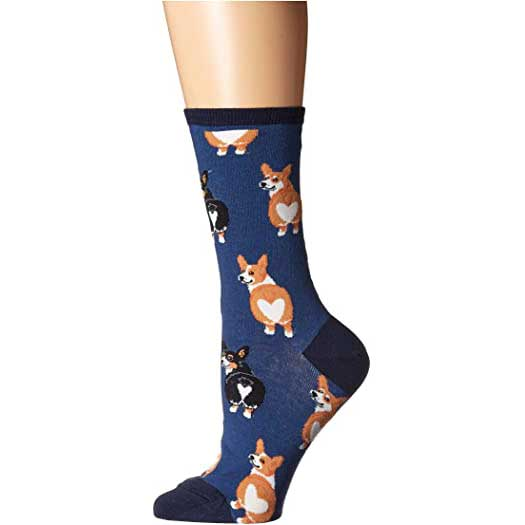 Gifts-for-Dog-Walkers-Pet-Socksmith