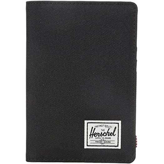 Gifts-for-Sister-in-Law-Herschel