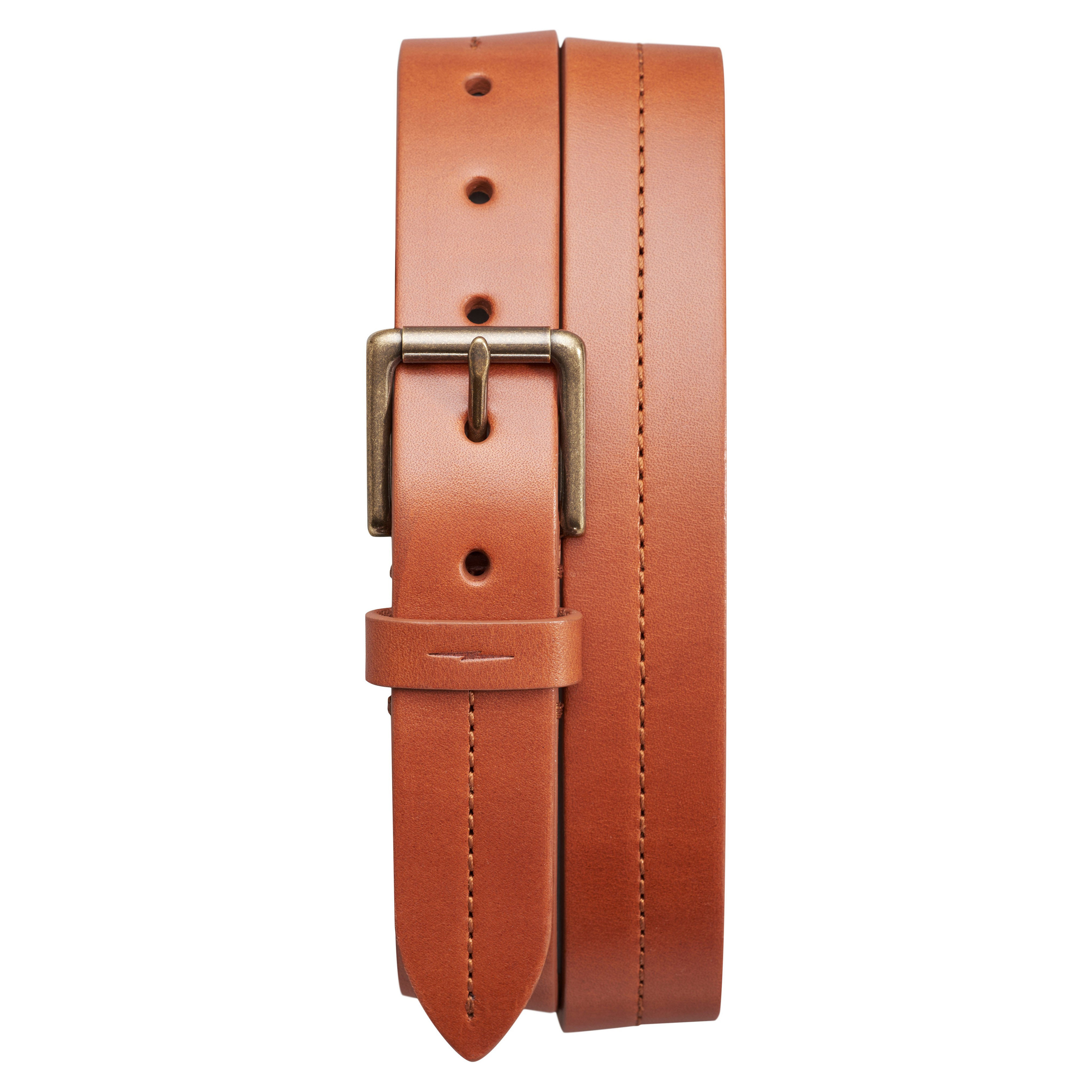 Good Christmas Gifts for Dad Belts