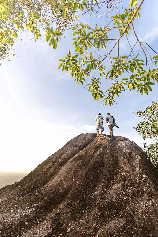 Guyana-culture