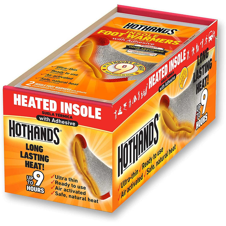 Heated-Socks-Hothands