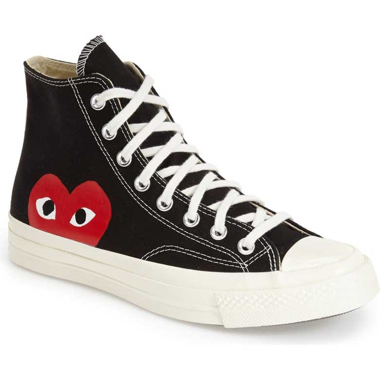 High-Top-Sneakers-Comme-des-Garcons