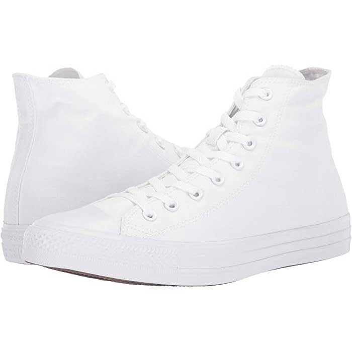 High-Top-Sneakers-Converse