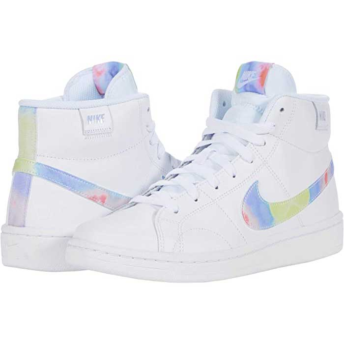 High-Top-Sneakers-Nike