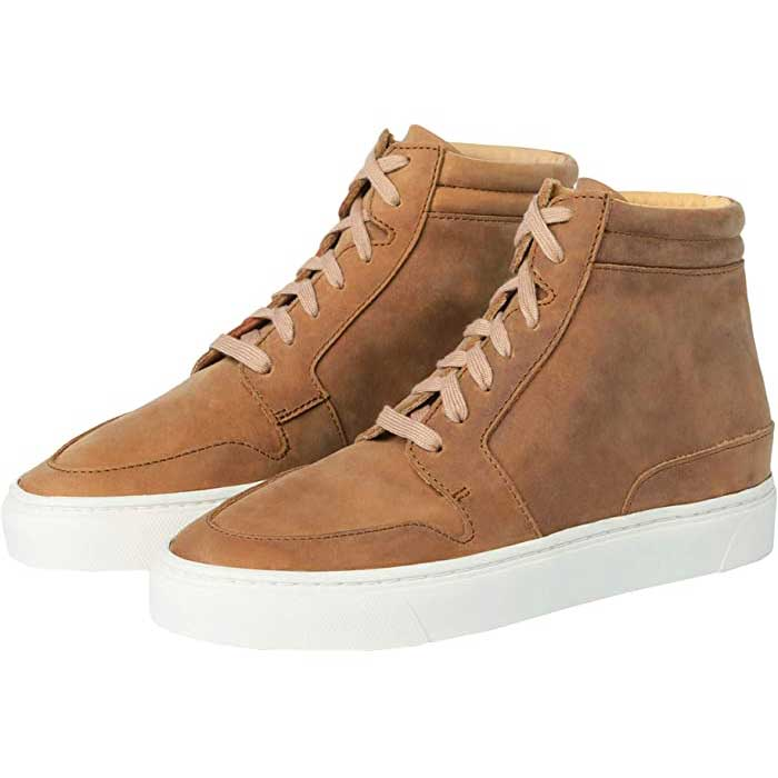 High-Top-Sneakers-Nisolo