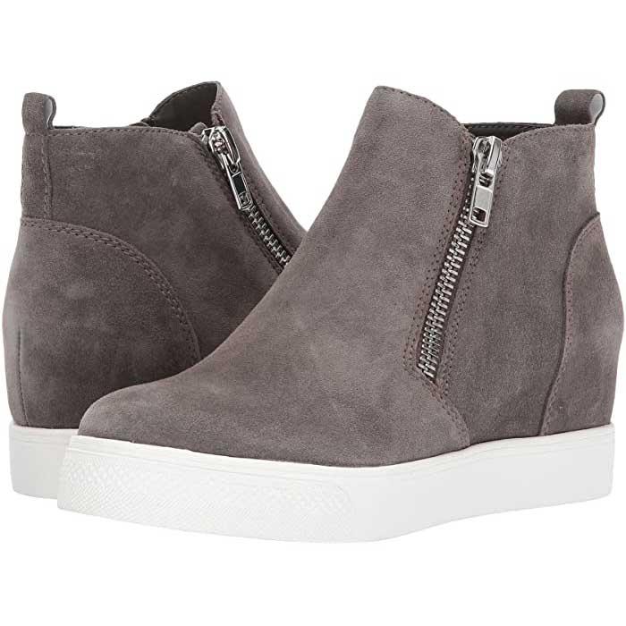 High-Top-Sneakers-Steve-Madden