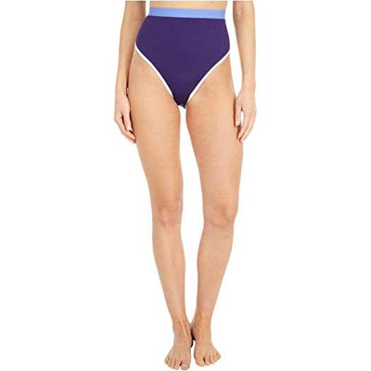 High-Waisted-Bikini-Bottoms-Jessica-Simpson