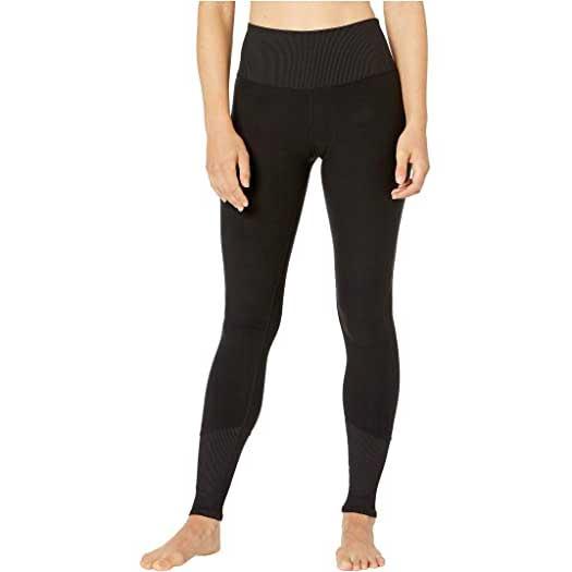 Hot-Yoga-Pants-ALO