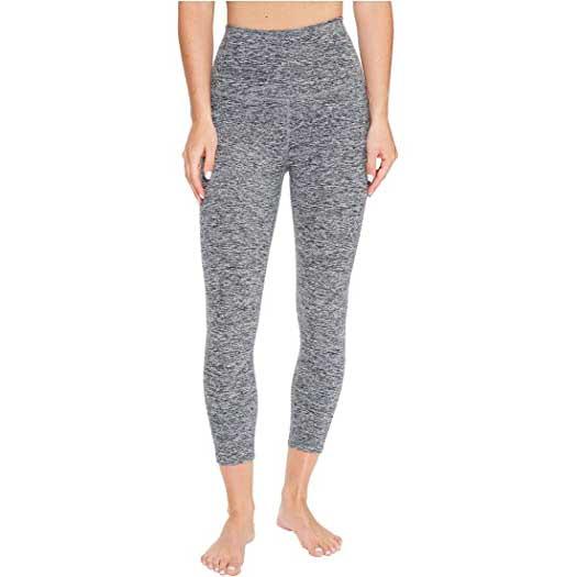 Hot-Yoga-Pants-Beyond-Yoga