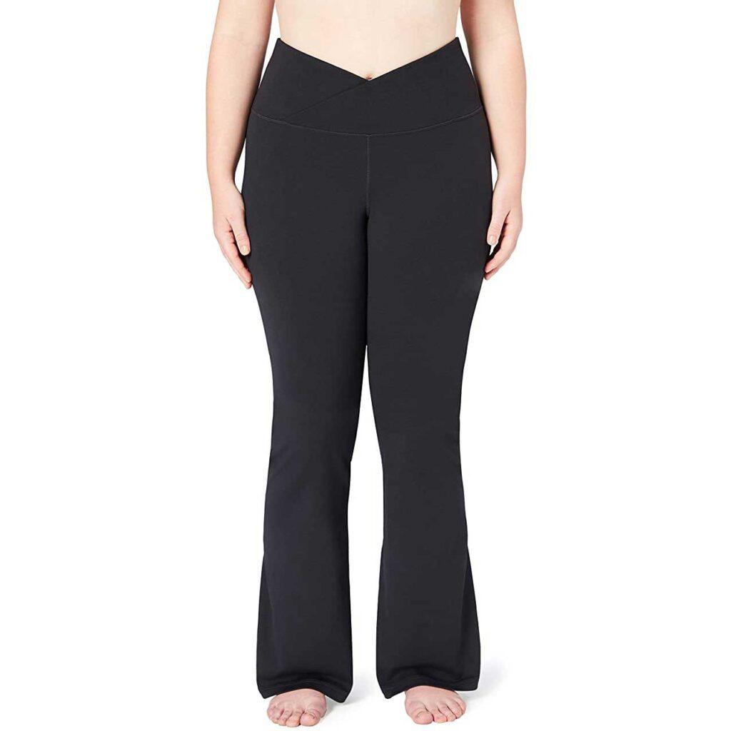 Hot-Yoga-Pants-Core-10
