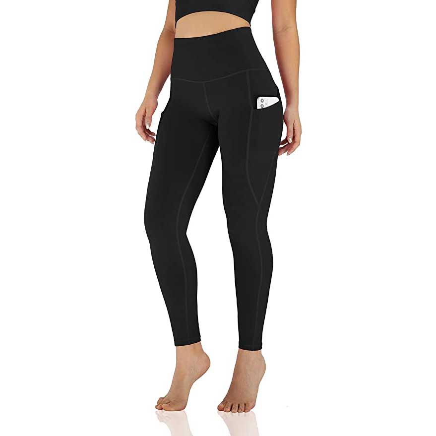 Hot-Yoga-Pants-Ododos