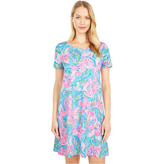 House-Dresses-Lilly-Pulitzer
