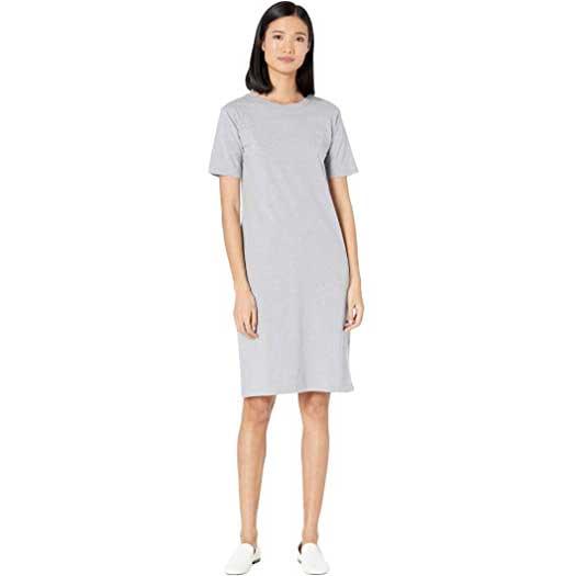 House-Dresses-Pendleton