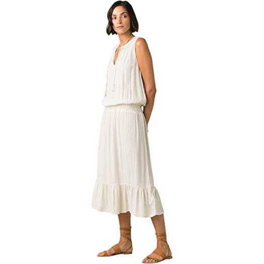 House-Dresses-Prana