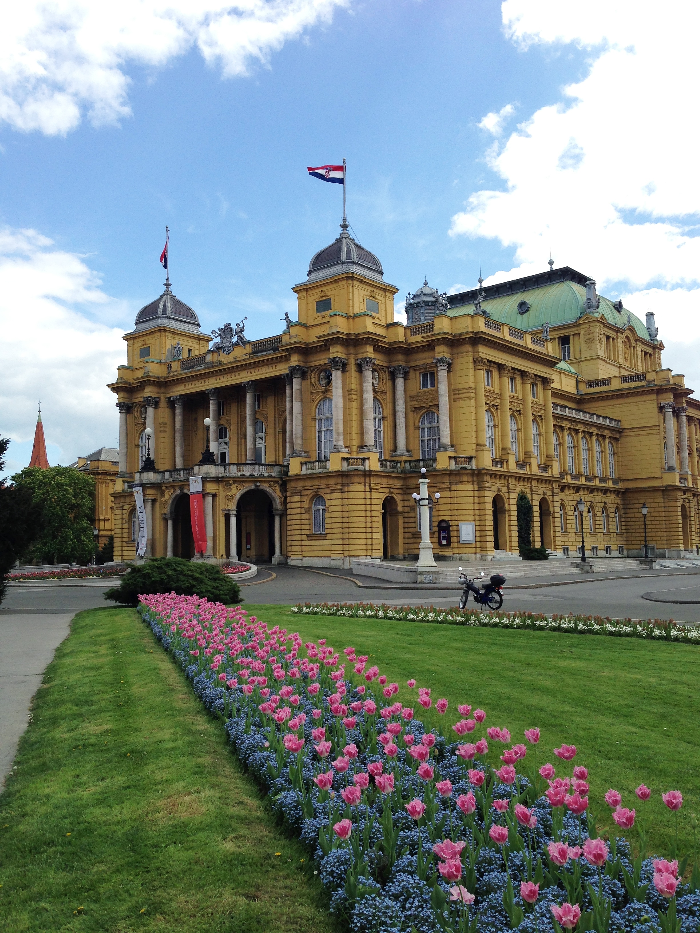 zagreb croatia travel guide shershegoes.com