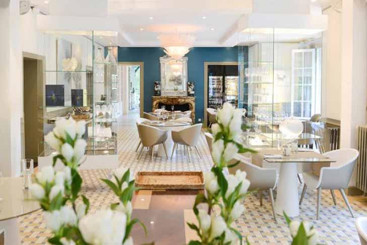 Jardin-des-Plumes-Giverny-Restaurant