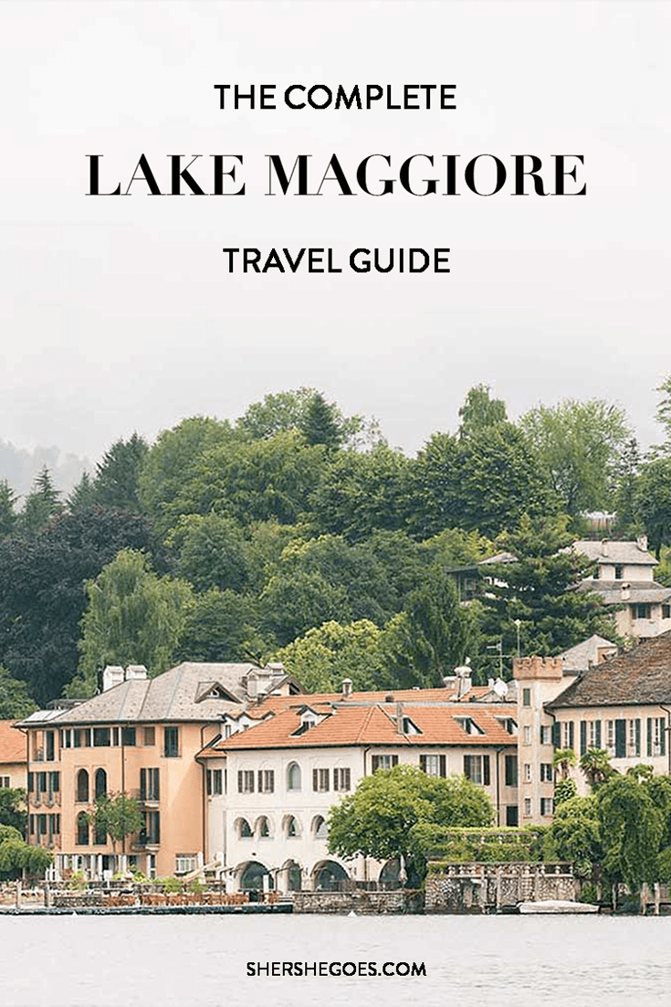 Lake-Maggiore-Italy-travel-guide