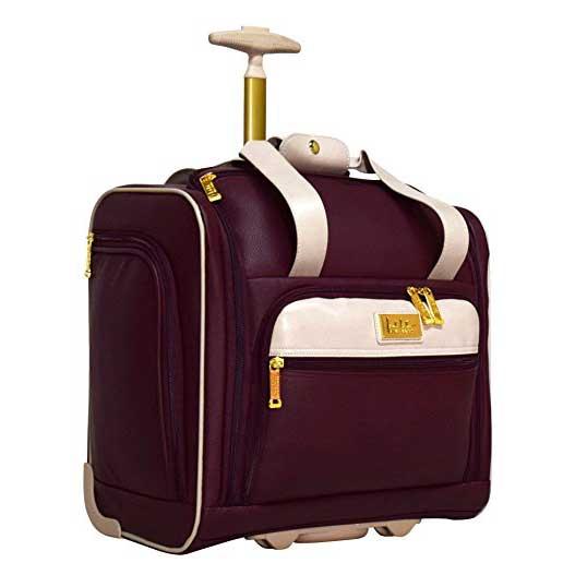 Best Travel Business Laptop Case