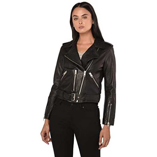 Leather-Moto-Jacket-AllSaints