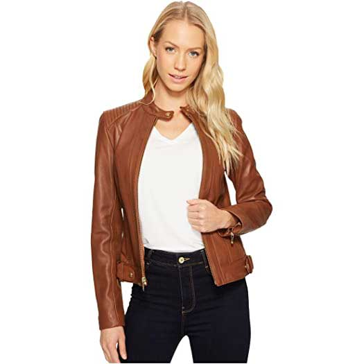 Leather-Moto-Jacket-Cole-Haan