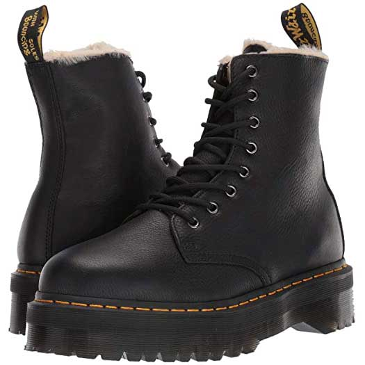Leather-Outfits-Dr-Martens