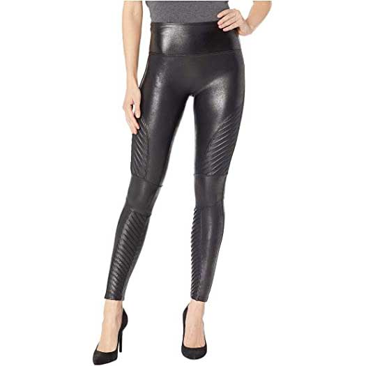 Leather-Outfits-Spanx