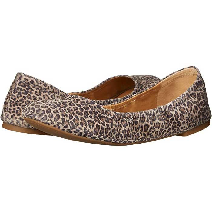 Leopard-Flats-Lucky-Brand