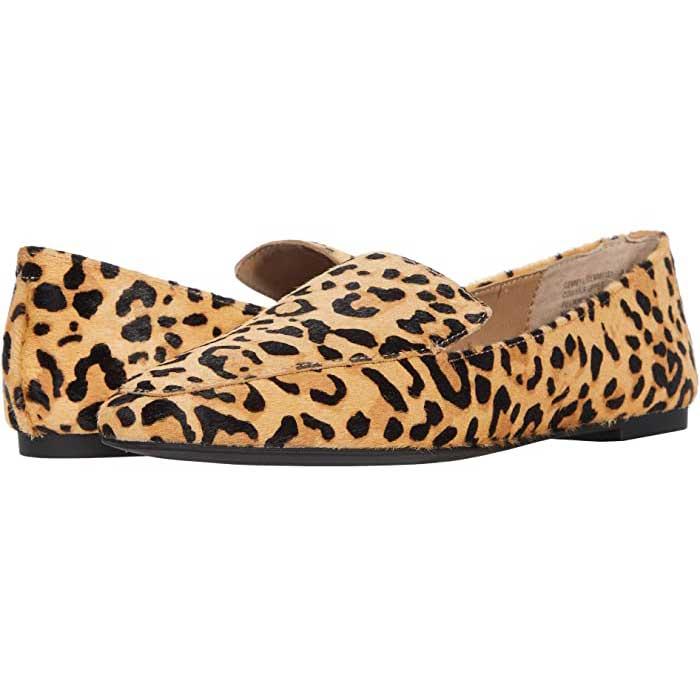Leopard-Flats-Steve-Madden