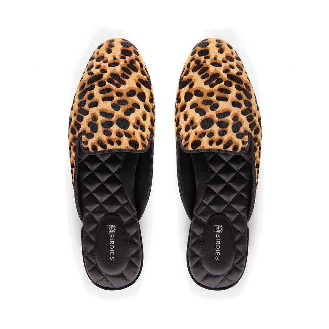 Leopard-Loafers-Birdies