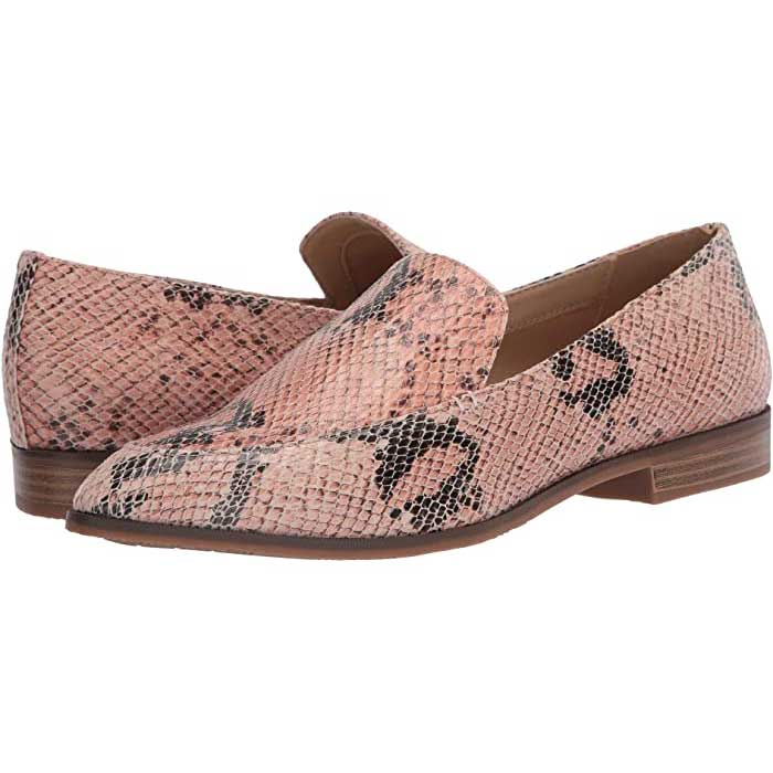 Leopard-Loafers-CL-Laundry