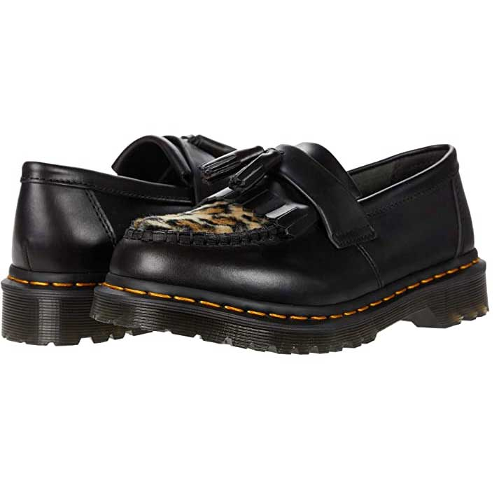 Leopard-Loafers-Doc-Martens