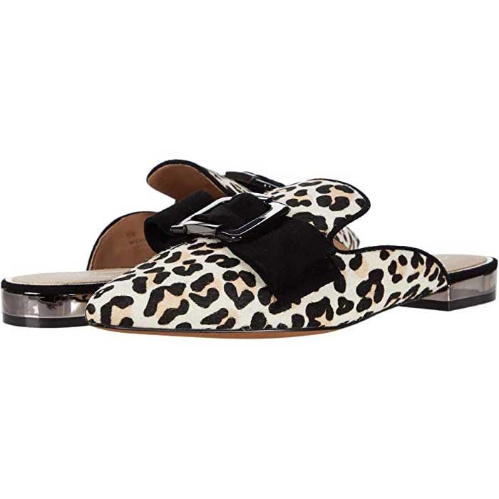Leopard-Loafers-Linea-Paolo