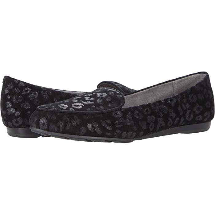 Leopard-Loafers-Me-Too