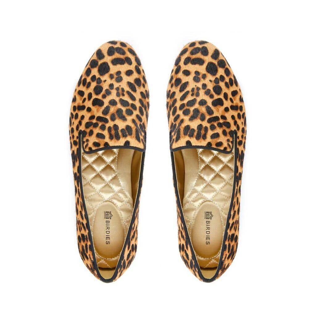 Leopard-Print-Shoes-Birdies