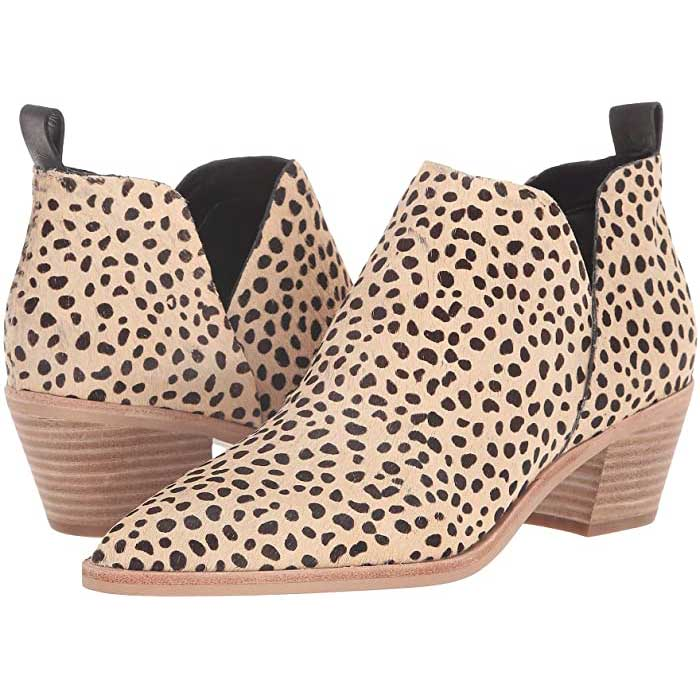 Leopard-Print-Shoes-Dolce-Vita